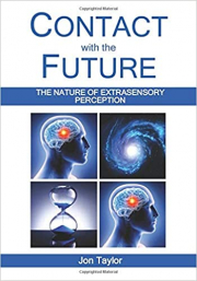Cover of Contact with the Future