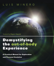 Cover of Demystifying the Out-of-Body Experience