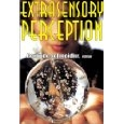 Cover of Extrasensory Perception