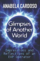 Cover of Glimpses of Another World