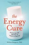 Cover of The Energy Cure: Unraveling The Mystery Of Hands-On Healing
