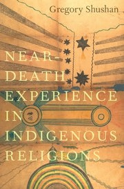 Near-Death Experience in Indigenous Religions