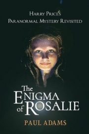The Enigma of Rosalie