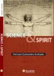Cover of Science and Spirit
