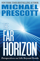 Cover of the The Far Horizon
