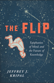 Cover of The Flip