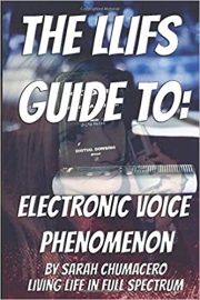 Cover of The LLIFS Guide To EVP