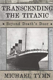 Cover of Transcending the Titanic: Beyond Death's Door