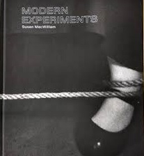 Cover of Modern Experiments