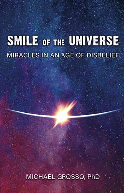 Cover of Smile of the Universe